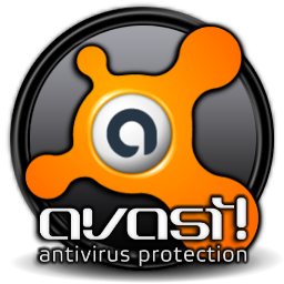 Avast! Antivirus Protection