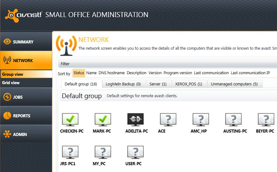 avast-small-office-administration-step3