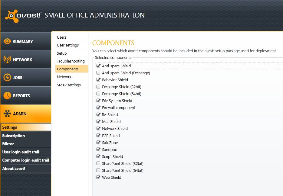 avast-small-office-administration-step4