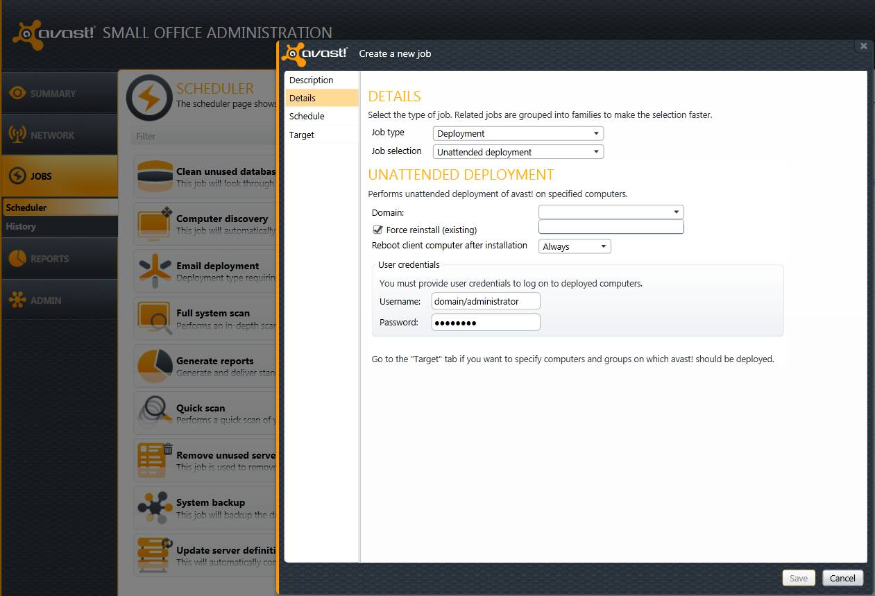 avast-small-office-administration-step6