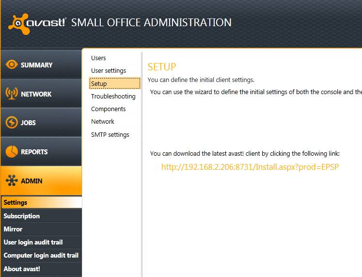avast-small-office-administration-step7